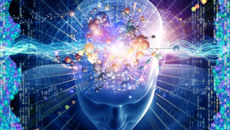 Mediante el uso de software con inteligencia artifical, Facebook planea...