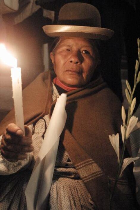 Bartalomé de las Casas reportó en su diario el genocidio de indígenas. D...