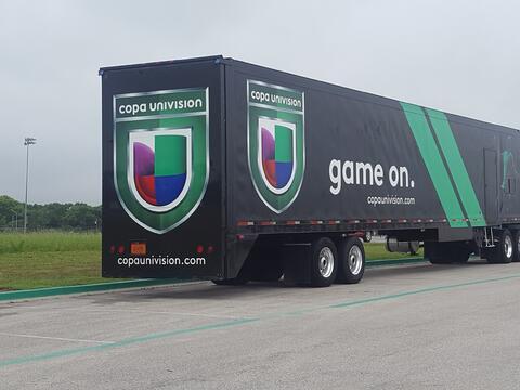 Ellos fueron los ganadores de Copa Univision Austin 2016 Truck%20Back.jpg