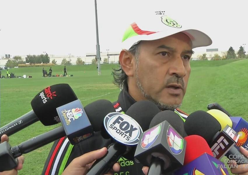 Raúl Gutiérrez: 'No pensamos en empates y siempre nos planteamos para ga...