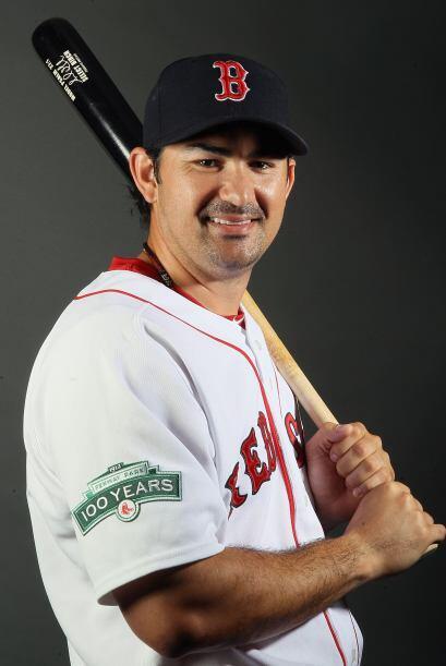 En su primera campaña en la Liga Americana (2011), el mexicano se agenci...