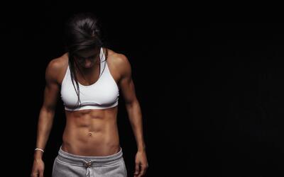 salud abdomen ejercicios