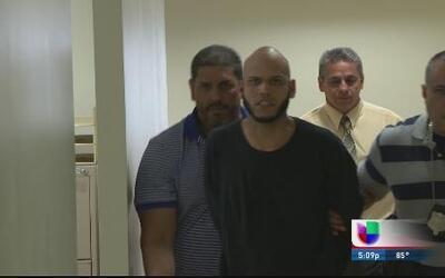Arrestan uno de los más buscados de Caguas
