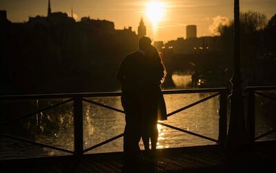 Tómese una pausa y pregúntese: ¿tengo una relación sentimental tóxica o...