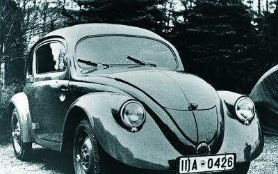 VW XL1, el auto más eficiente del mundo Prototipehistoric_beetle_3295.jpg