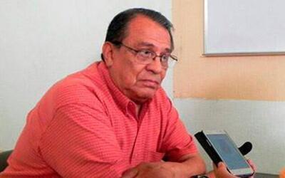 Cuarto periodista asesinado en mes y medio en México