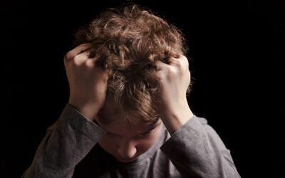 ¿Cómo afecta el abuso a los niños?