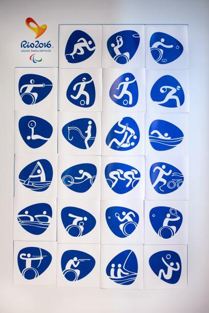Los organizadores aseguran que Rio estará a la altura y acoger&aa...