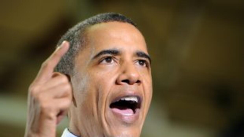 Los casi tres años de gestión presidencial de Barack Obama han arrojado...