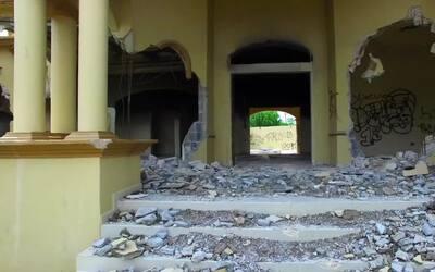Desaparición de más de 300 personas en localidad mexicana sigue impune