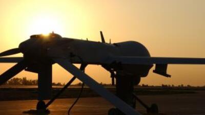 En pocas palabras, el informe revela que los 'Drones' han sido un gasto...