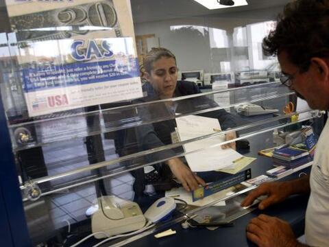A partir de febrero de 2013 entrarán en vigor nuevas normativas a...