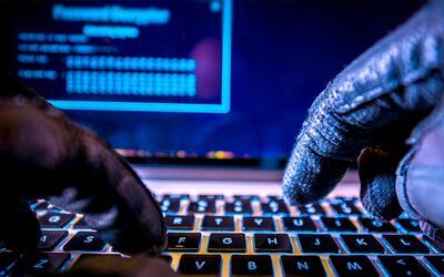 Un ataque cibernético contra empresas y entidades en al menos 74 países...