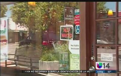 Crisis de vivienda deja a negocios sin empleados