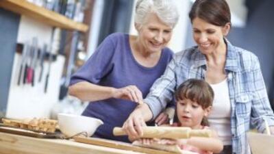 consejos que las abuelas suelen darnos