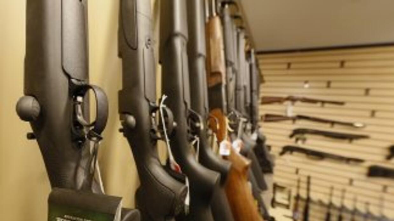 Entre las nuevas medidas destaca la prohibición de la venta y compra de...