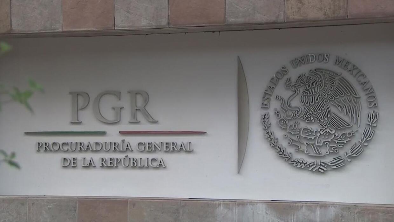 La corrupción de los servidores públicos en México, en números