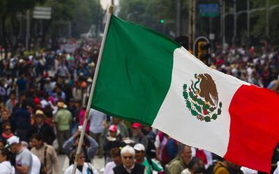 Gobernador mexicano revive una frase usada previa a masacre estudiantil...
