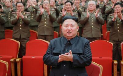 10 peculiaridades del dictador de Corea del Norte que muestran su extrañ...