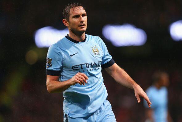 El top 10 lo completan Southampton con 73 millones de euros de gasto, Ma...