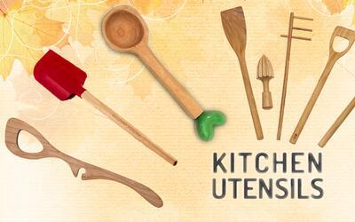 La silicona en la cocina Kitchen-Lead.jpg