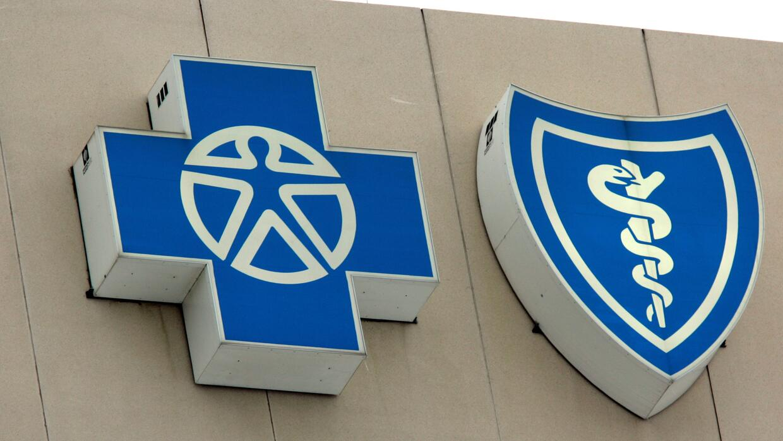 Este proveedor de salud quiere que vayas al médico... tanto que pagará p...