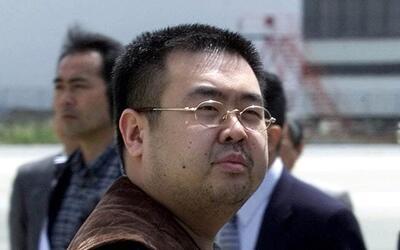 La autopsia de Kim Jong-Nam ha enfrentado a Malasia con Corea del Norte,...