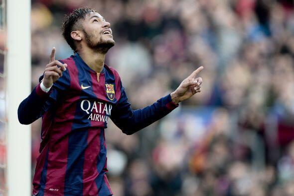 La cita es el 22 de marzo en el Camp Nou y será el último encuentro ante...