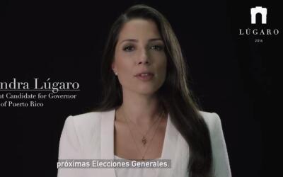 Alexandra Lúgaro