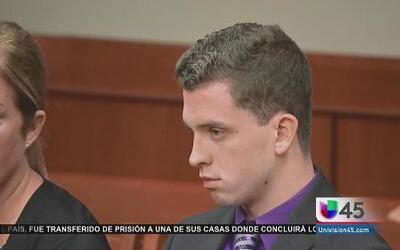 Sentenciado a seis meses de prisión homicidio imprudencial de dos jóvenes