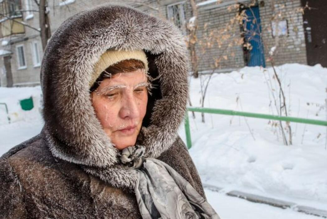 En la vecina Ucrania, país que fue golpeado con especial virulencia por...