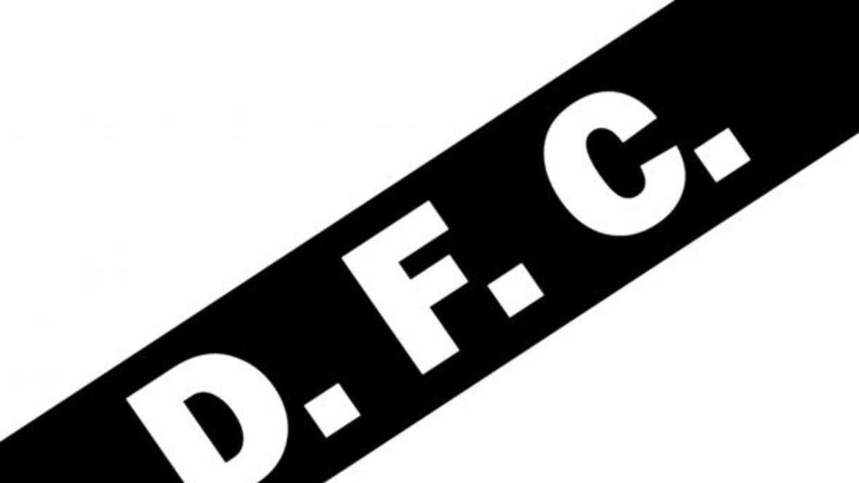 Club Danubio.