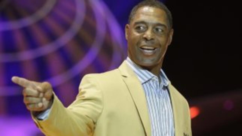 Marcus Allen (AP-NFL).