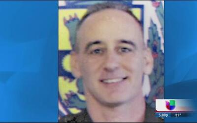 Culpable ex policía por fatal golpiza en bar
