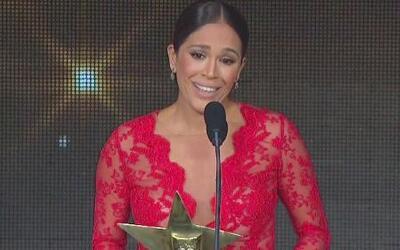 Despierta América recibió varios Premios Tv y Novelas