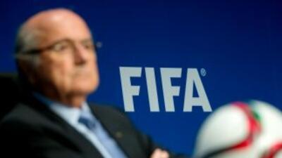 Así funcionaba el esquema de corrupción de la FIFA
