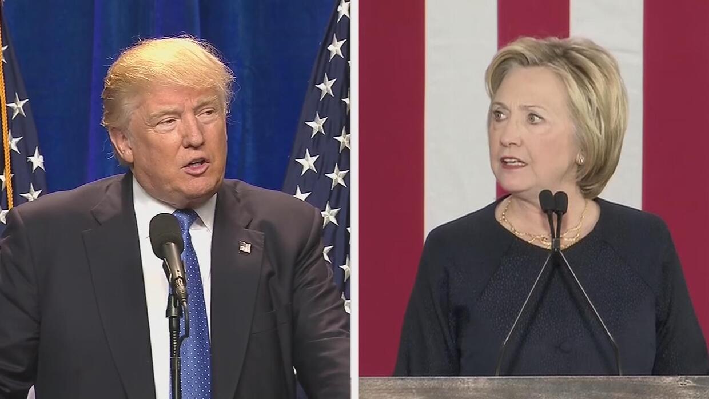 Noticias sobre la carrera para la presidencia de los Estados Unidos  | E...