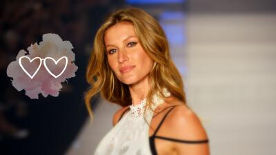 Descubre los secretos de belleza de ángeles como Gisele Bundchen