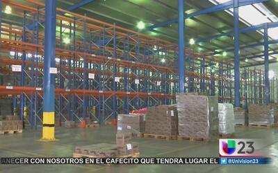 Decisión de Maduro pone en vilo a empresas en Venezuela