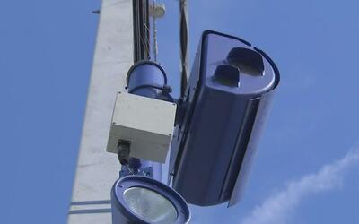 Reinstalarán cámaras en 10 semáforos de Pembroke Pines