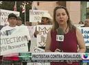 Habitantes de Mountain View piden frenar alza de rentas