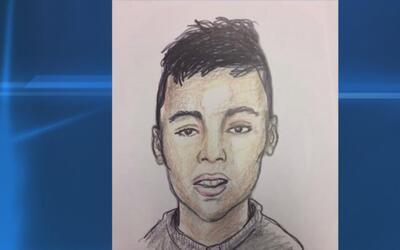 Identifican cadáver encontrado el 23 de marzo en una reserva de Long Island