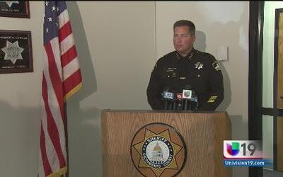 Confirman muerte de un veterano oficial de Sacramento