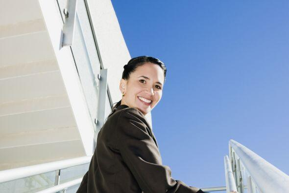 4.Reconoce todos tus logros Por Lizi Rodríguez