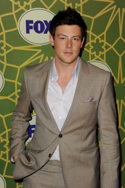 El actor canadiense sorprendió al mundo entero a inicios de 2013 al acep...