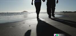 La decisión de abstenerse hasta el matrimonio