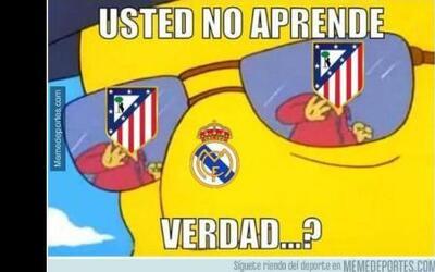 Real Madrid consiguió su undécima Champions League ante el Atlético de M...