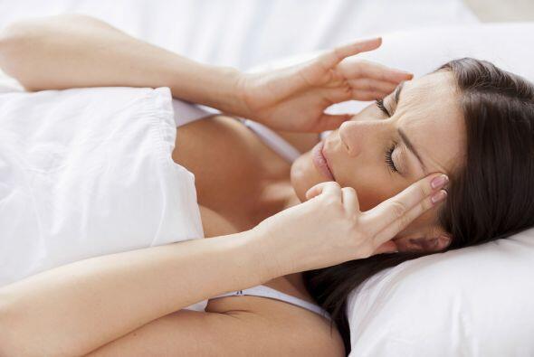 AriesRedobla tu atención en el cuidado de tu cabeza, El punto d&e...