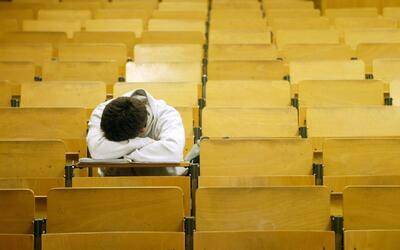 Maestros, estudiantes y padres se rehusaron durante audiencias a más rec...