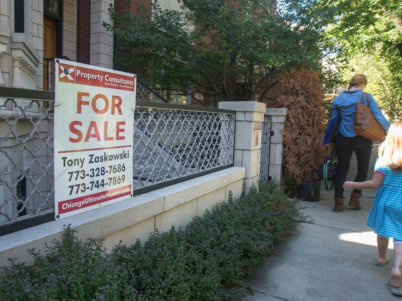 En San José y Los Ángeles, el pago inicial de un hogar pro...